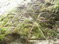 На карибском острове Монсеррат найдены древние петроглифы