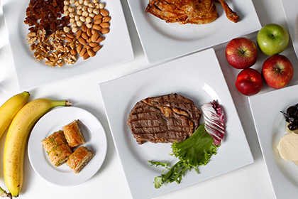 Полезную диету назвали причиной преждевременной смерти