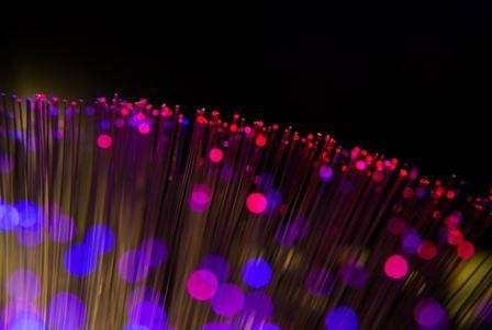 В России запустили первый сегмент квантовой сети