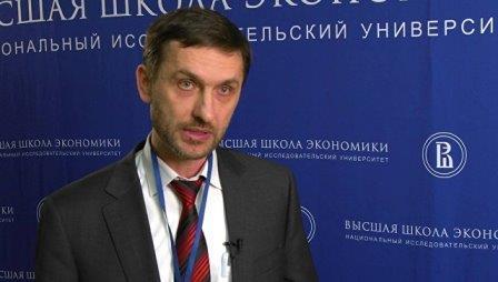 Константин Шестибратов