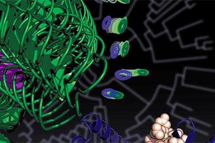 Ученые выяснили главную причину зарождения сложных форм жизни