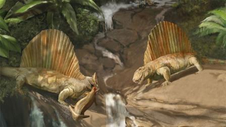 Великое пермское вымирание