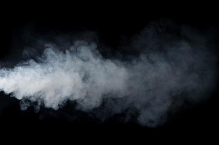 Шизофрению можно облегчить никотином
