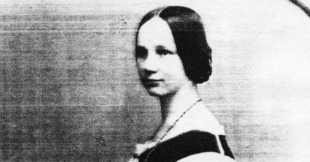 Ада Лавлейс (1815-1852)
