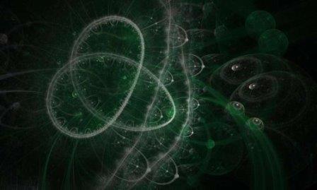 Исследователи компании IBM превратили микроскоп в измеритель магнитных свойств отдельных атомов