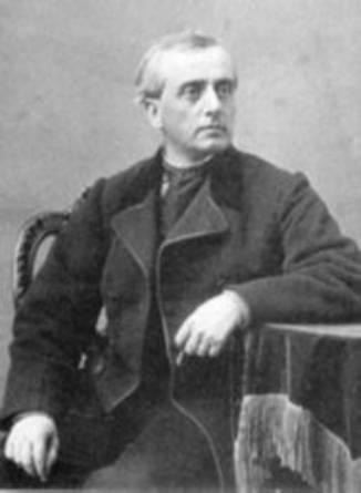 Джузеппе Фиорелли