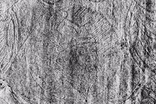Портрет Ивана Грозного на переплете подносного экземпляра «Апостола»