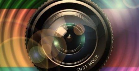Новая фемтосекундная камера позволяет снимать биопроцессы, происходящие внутри живых клеток