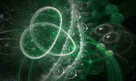 Ученые заставили работать квантовый вариант демона Максвелла