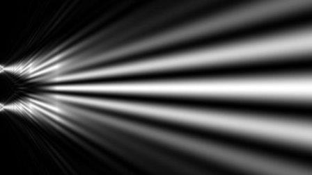 """Китайские ученые впервые """"телепортировали"""" фотоны с поверхности на околоземную орбиту"""