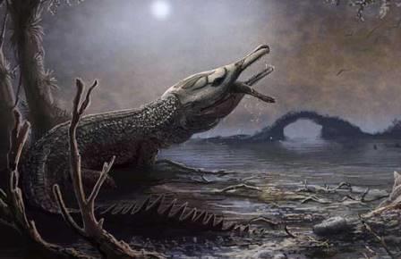 Lemmysuchus obtusidens