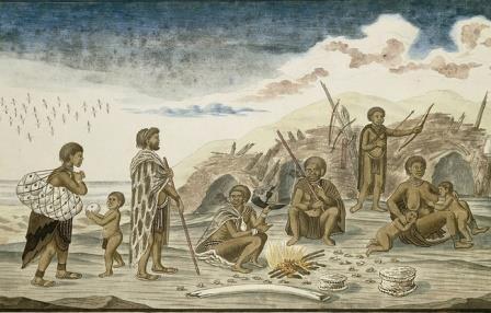 Археологи нашли причину появления неравенства в обществе неолита