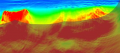 Гравитационные волны помогут предсказывать цунами