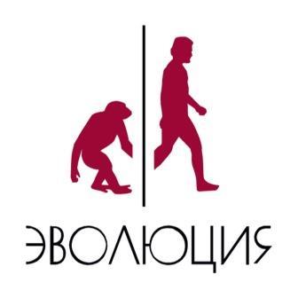 Фонд «Эволюция»