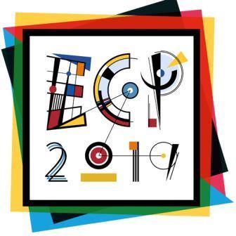 Открыта регистрация на XVI Европейский психологический конгресс