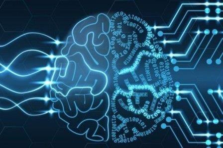 Ученые наделят искусственный интеллект человеческим слухом