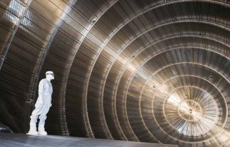 Ученые установили новое значение верхнего предела массы нейтрино
