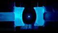 Ученые охладили наночастицу в специально сконструированной полости