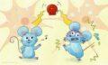 На моделях мышей было показано, что нарушения в транспортном белке холестерина ABCA13 приводят к шизофрении © Mindy Takamiya/Kyoto University iCeMS